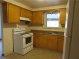 2295 Monroeville Rd - Photo 3