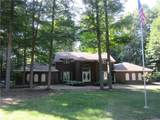 5220 Maplewood Ct - Photo 1