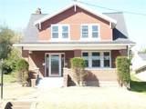 401 Charles Houck Road - Photo 1