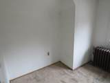 1134 Ross Ave - Photo 19