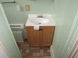 1134 Ross Ave - Photo 20
