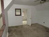 1134 Ross Ave - Photo 22