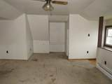 1134 Ross Ave - Photo 23
