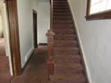 1134 Ross Ave - Photo 3