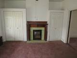 1134 Ross Ave - Photo 4