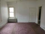 1134 Ross Ave - Photo 5