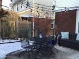 1808 Montpelier Ave - Photo 13