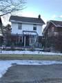 1808 Montpelier Ave - Photo 16