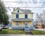 302 Spring St - Photo 1