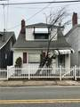 1608 Chartiers Ave - Photo 1