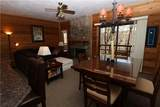 2905 Swiss Mountain Drive - Photo 14