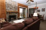 2905 Swiss Mountain Drive - Photo 2