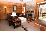 2905 Swiss Mountain Drive - Photo 4