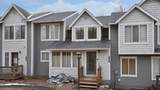 1828 Eagles Ridge Terrace - Photo 1