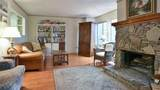 1828 Eagles Ridge Terrace - Photo 2
