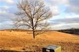 470 Cedar Grove Rd - Photo 11