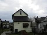 755 Addison St - Photo 11