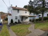 127 Hamburg St - Photo 1