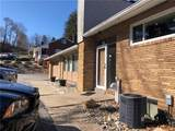 2901 A Mt. Royal Blvd - Photo 1