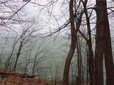 0 Lake - Photo 5