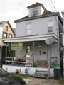 715 Bullitt Ave - Photo 1