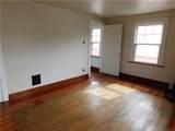 608 Farnsworth Ave - Photo 10