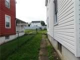 608 Farnsworth Ave - Photo 13