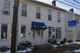 304 Main Street - Photo 2