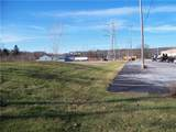 lot b Ben Franklin Highway - Photo 1
