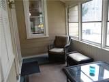 1053 Saxonburg Blvd - Photo 3