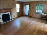 105 Glenn Ave - Photo 2