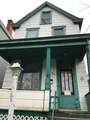 318 Marie Ave - Photo 1
