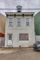 1702 High St - Photo 1