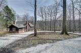 1216 Bethel Church - Photo 1