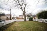 1130 Savannah Ave - Photo 4