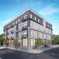 3807 Liberty Ave - Photo 1