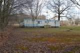 341 Homestead Ave. - Photo 10
