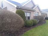 8517 Sundial Lane - Photo 1