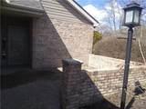 8517 Sundial Lane - Photo 2