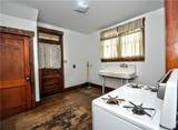 1208 Diller Ave - Photo 11