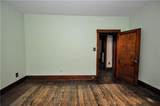 1208 Diller Ave - Photo 13