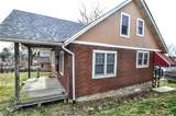 1208 Diller Ave - Photo 22
