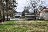 1208 Diller Ave - Photo 25