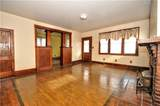 1208 Diller Ave - Photo 3