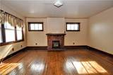 1208 Diller Ave - Photo 4