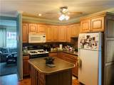 606 Hillcrest Ave - Photo 7