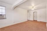 3951 Beechwood Blvd - Photo 24