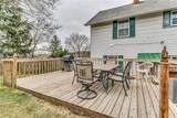 4438 Valley View St - Photo 21