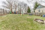4438 Valley View St - Photo 24