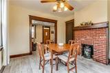 4438 Valley View St - Photo 7